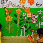 mural6