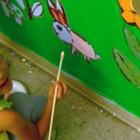 mural7